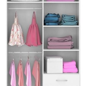 Astro-white-pink-4.jpg
