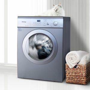 Berklays-Dryer.jpg