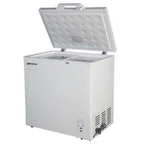 Berklays-Freezer-5cuft-2.jpg