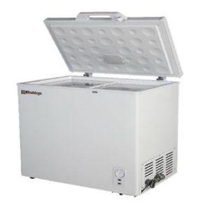 Berklays-Freezer-7cuft-2.jpg