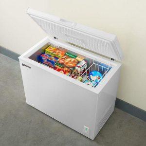 Berklays-Freezer-7cuft..jpg