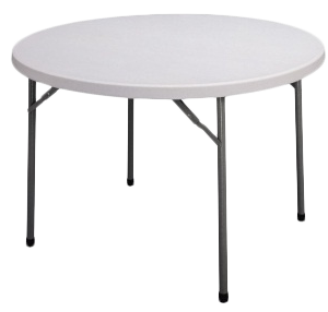 FOLDING-TABLE-SS-105F-150CM.png