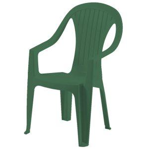 HB-Green.jpg