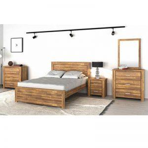 Sara-Bedroom-set.jpg
