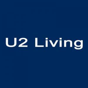 U2 Living