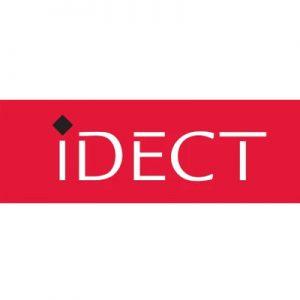 Idect